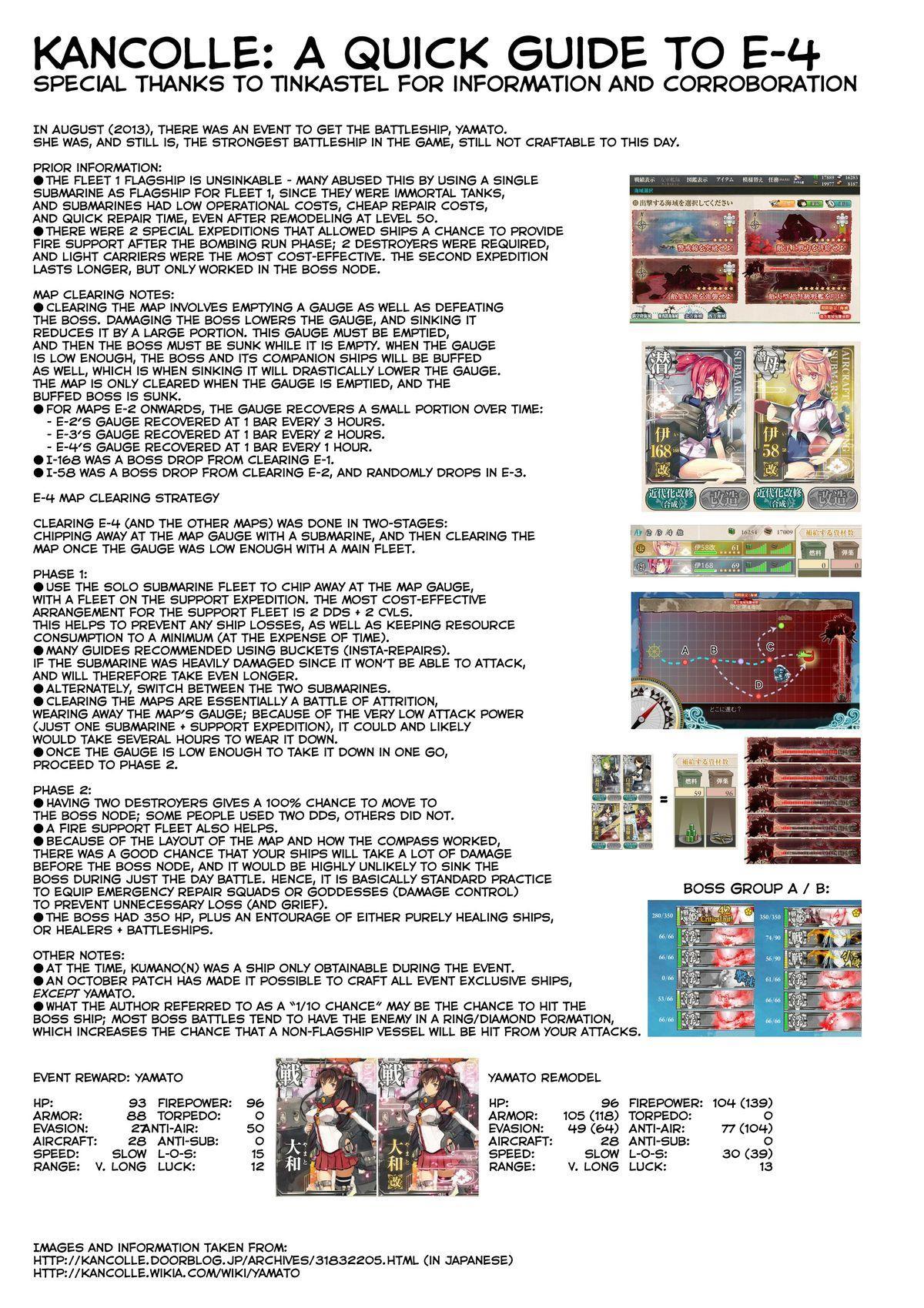 Yamato wa Teitoku to Koi shitai | Yamato Wants to Love You, Admiral 30