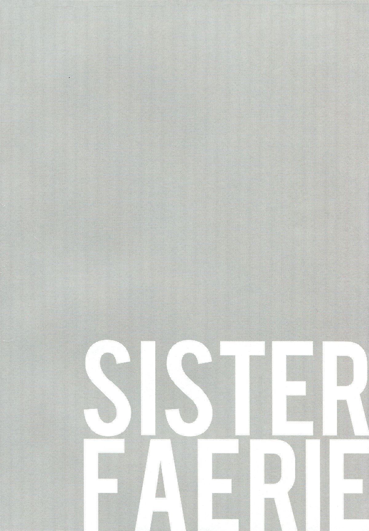 SISTER FAERIE 3