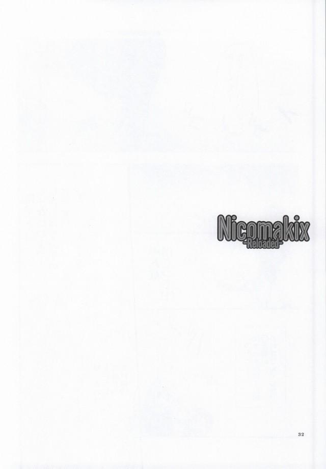 Nicomakix 27