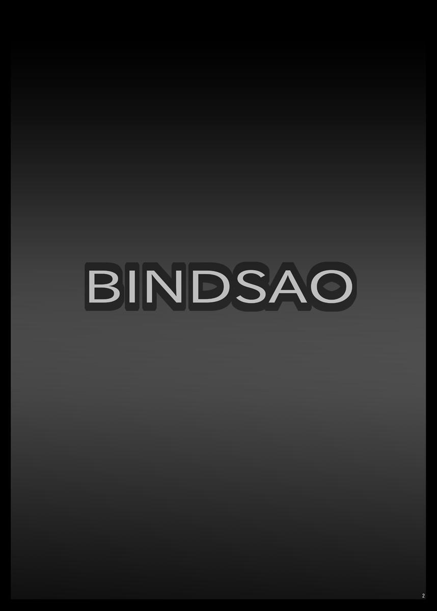 Bind SAO 2