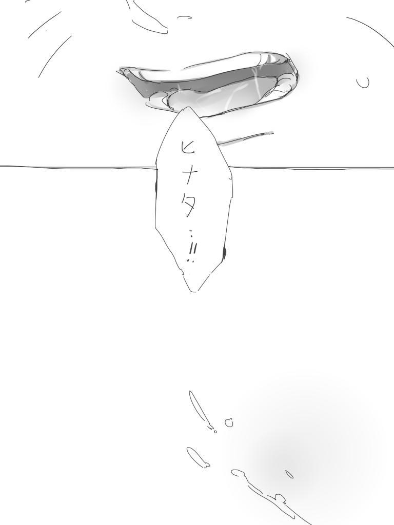 Kiga 15