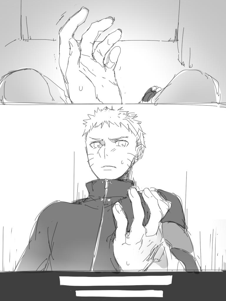 Kiga 8