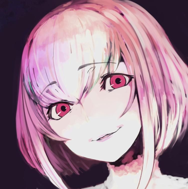 Shiro Kasane Interlude/Sequel Preview 5