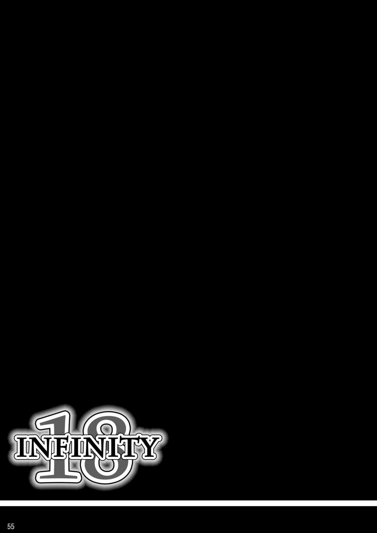 INFINITY18 48