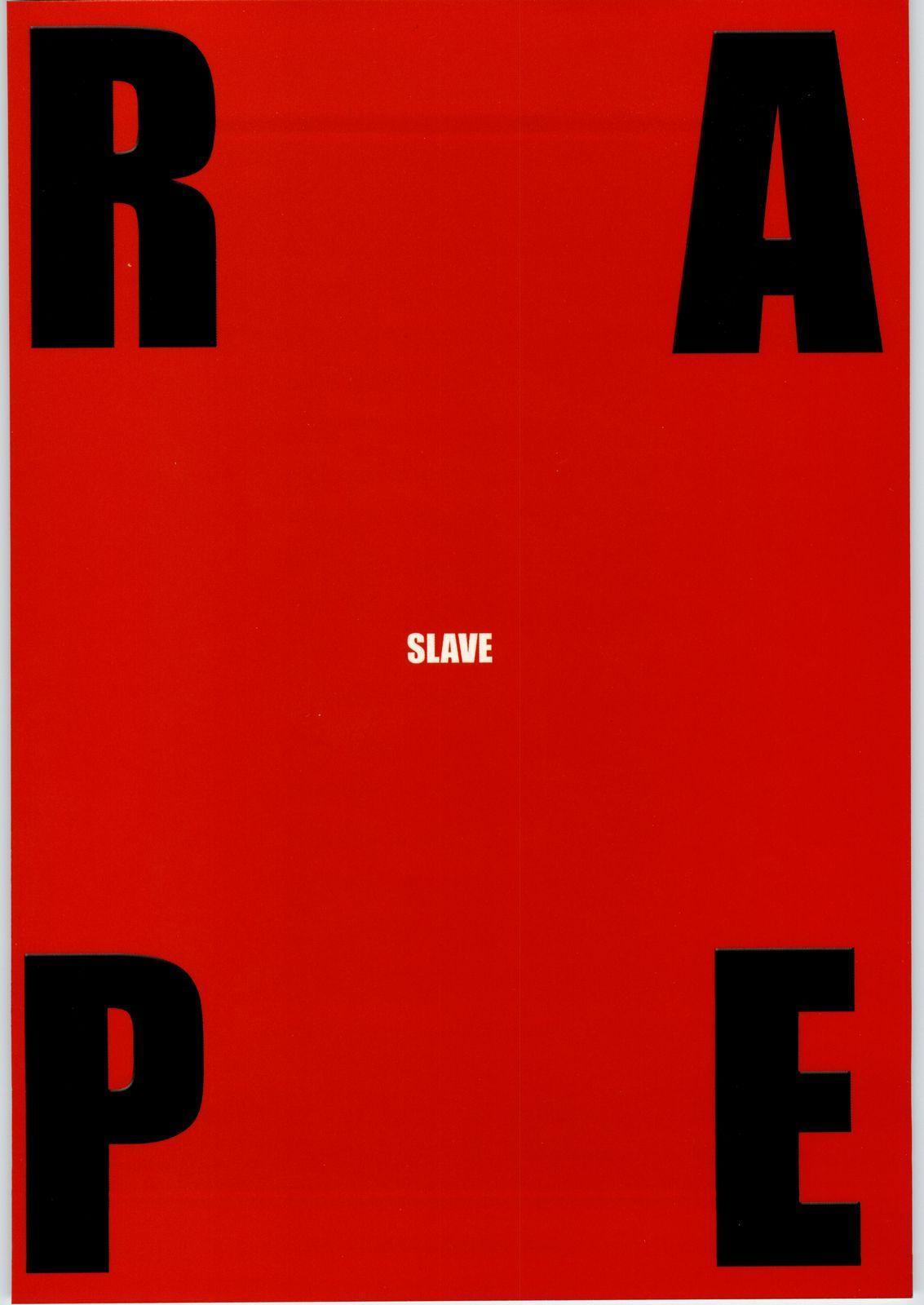Rape 55