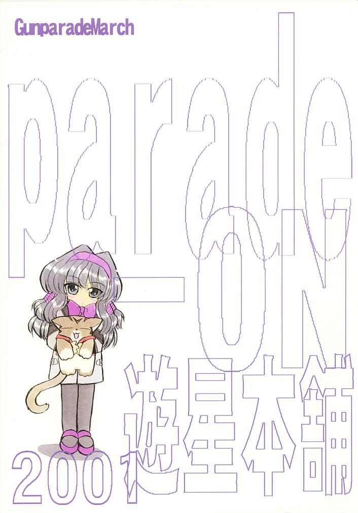 Parade-ON 20