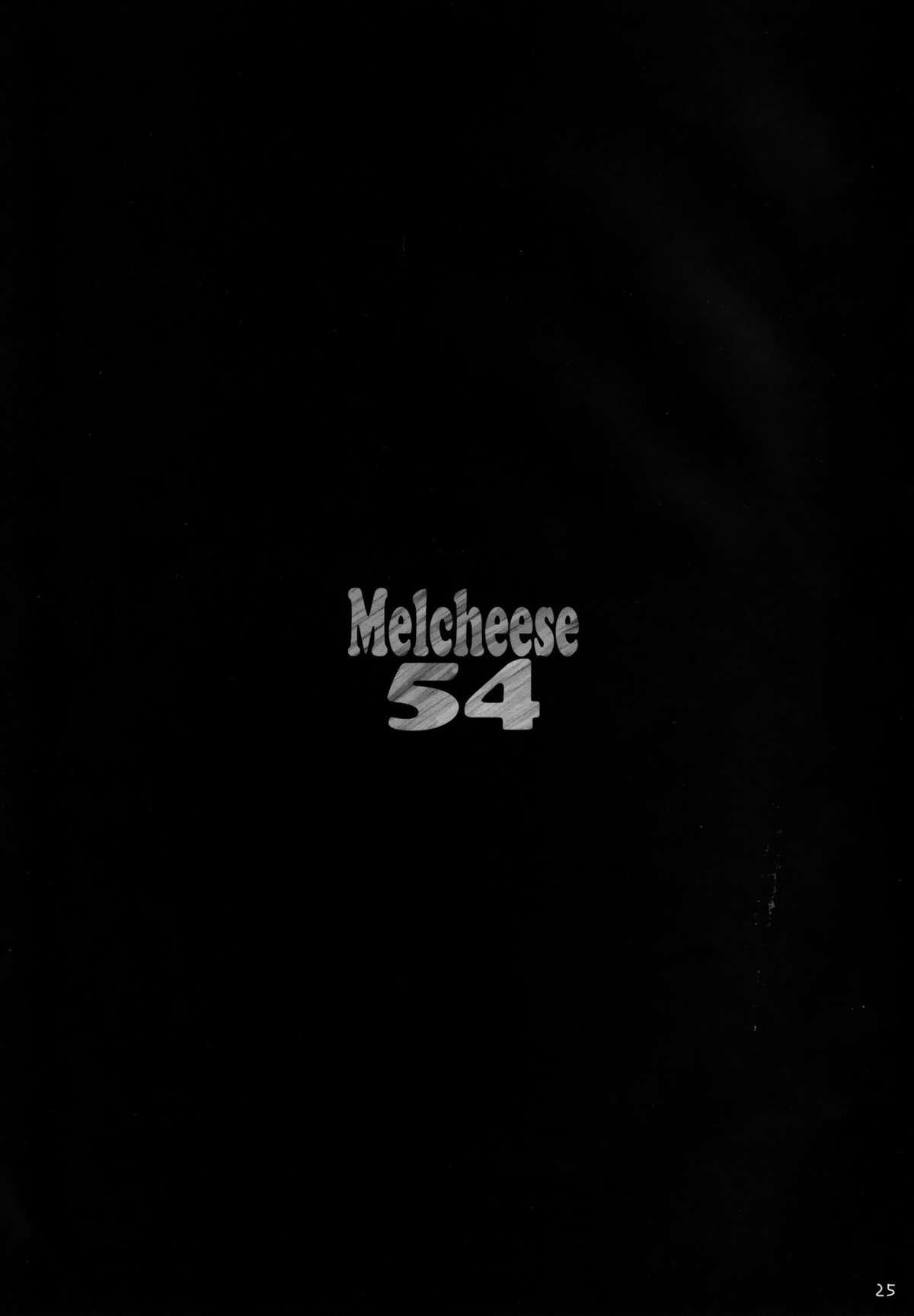 Melcheese 54 24