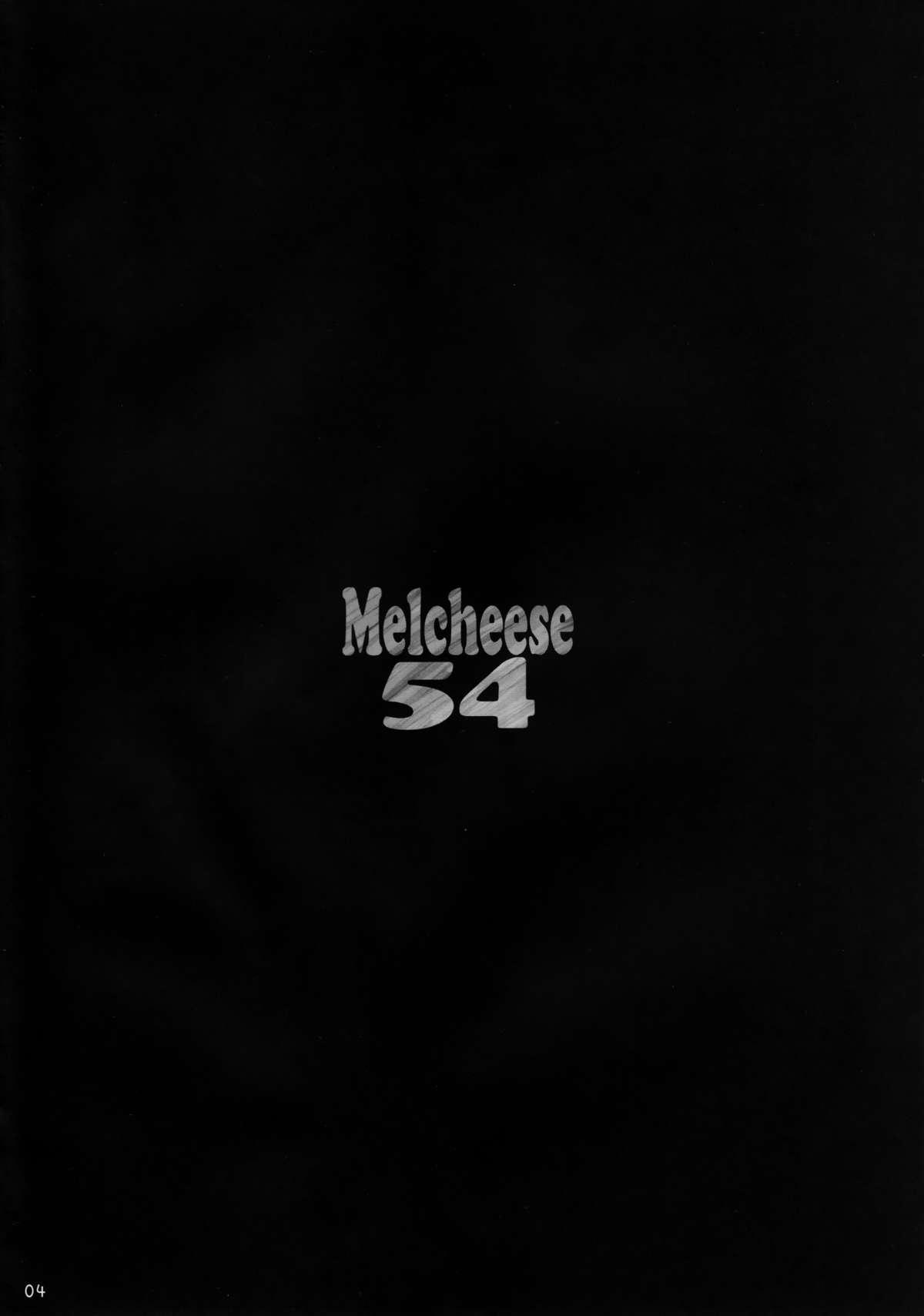 Melcheese 54 3