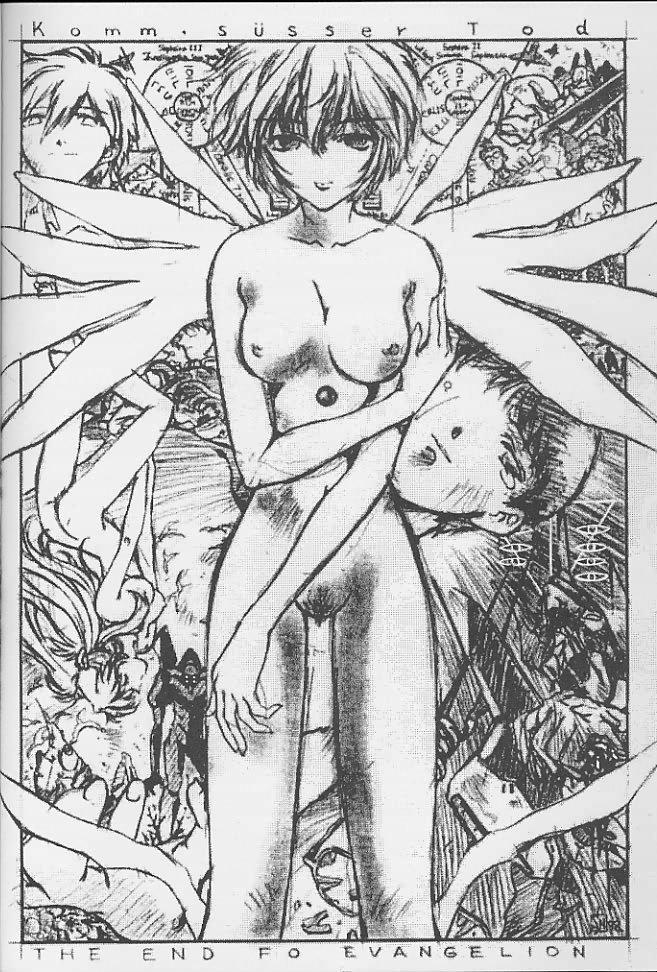 Kareshi Kanojo No Jijou 1