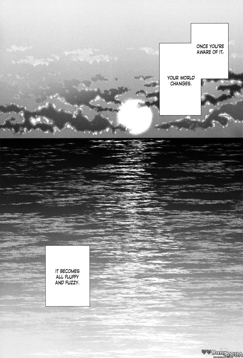 Kugatsu no Oruka | September Orca 1