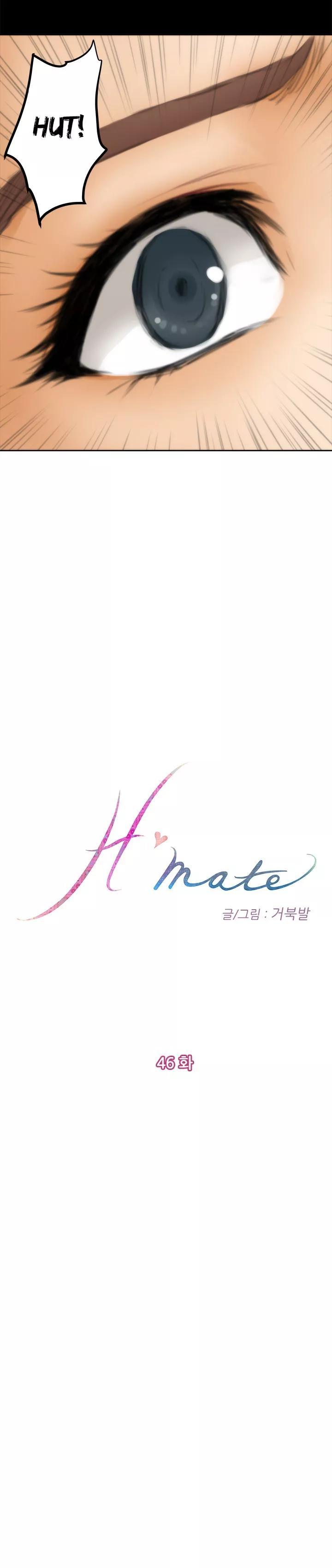 H-Mate 46-54 [English] 3