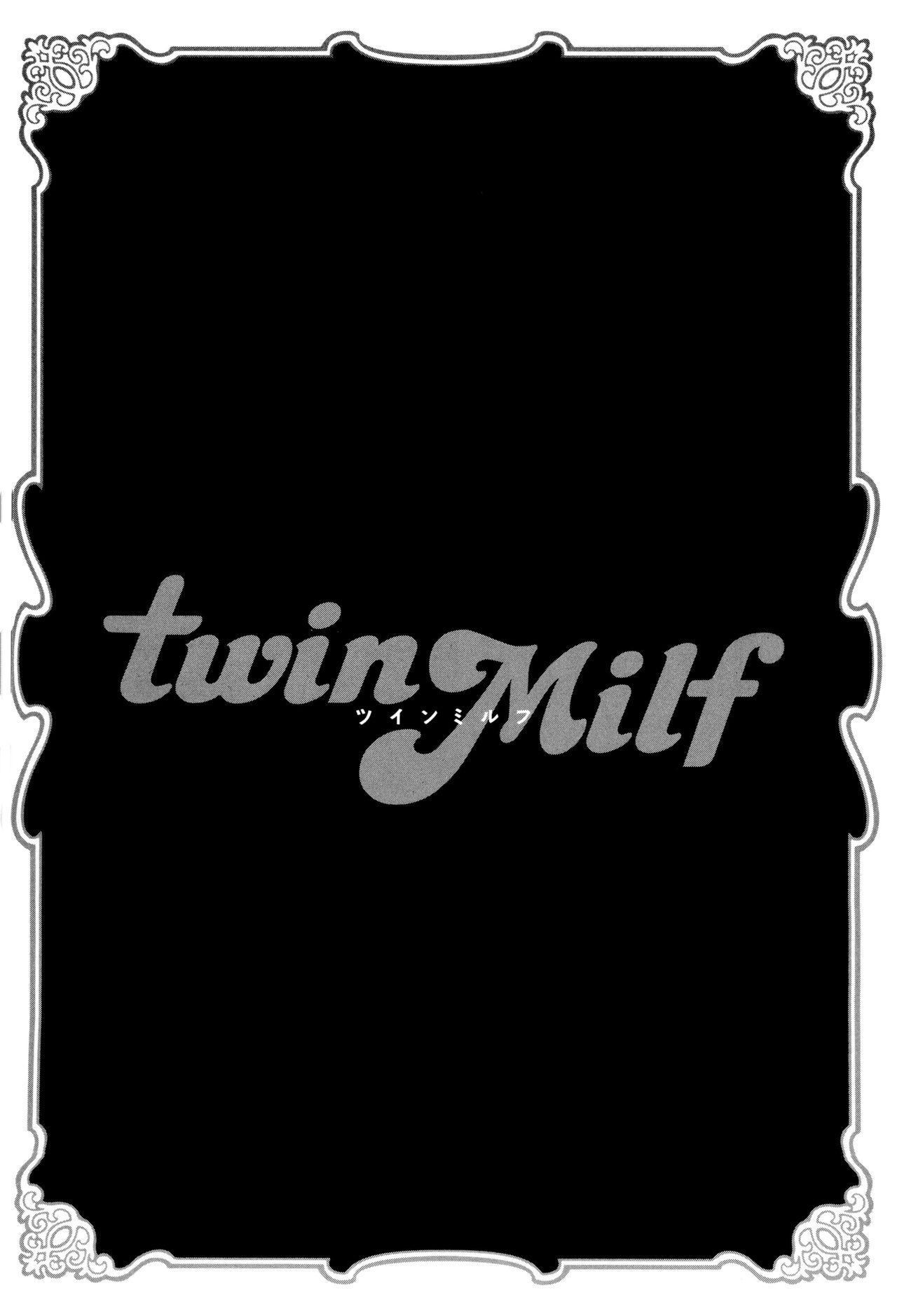 twin Milf 2 134