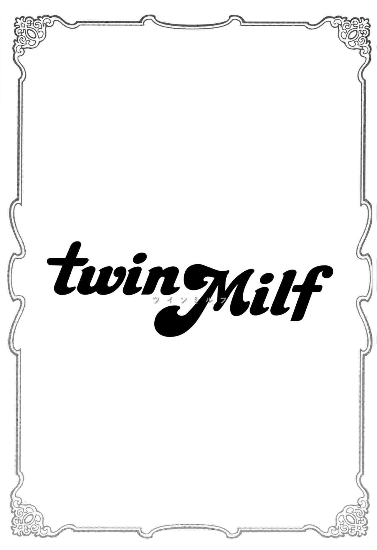 twin Milf 2 49