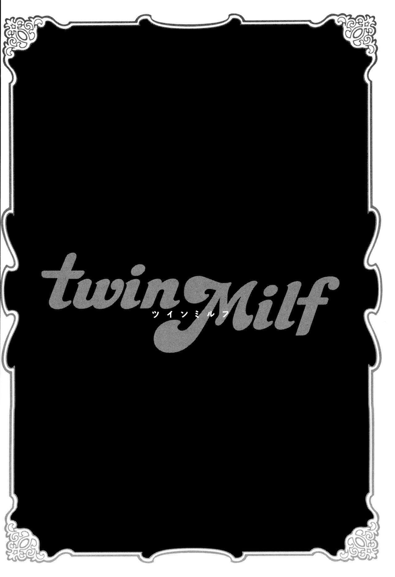 twin Milf 2 50