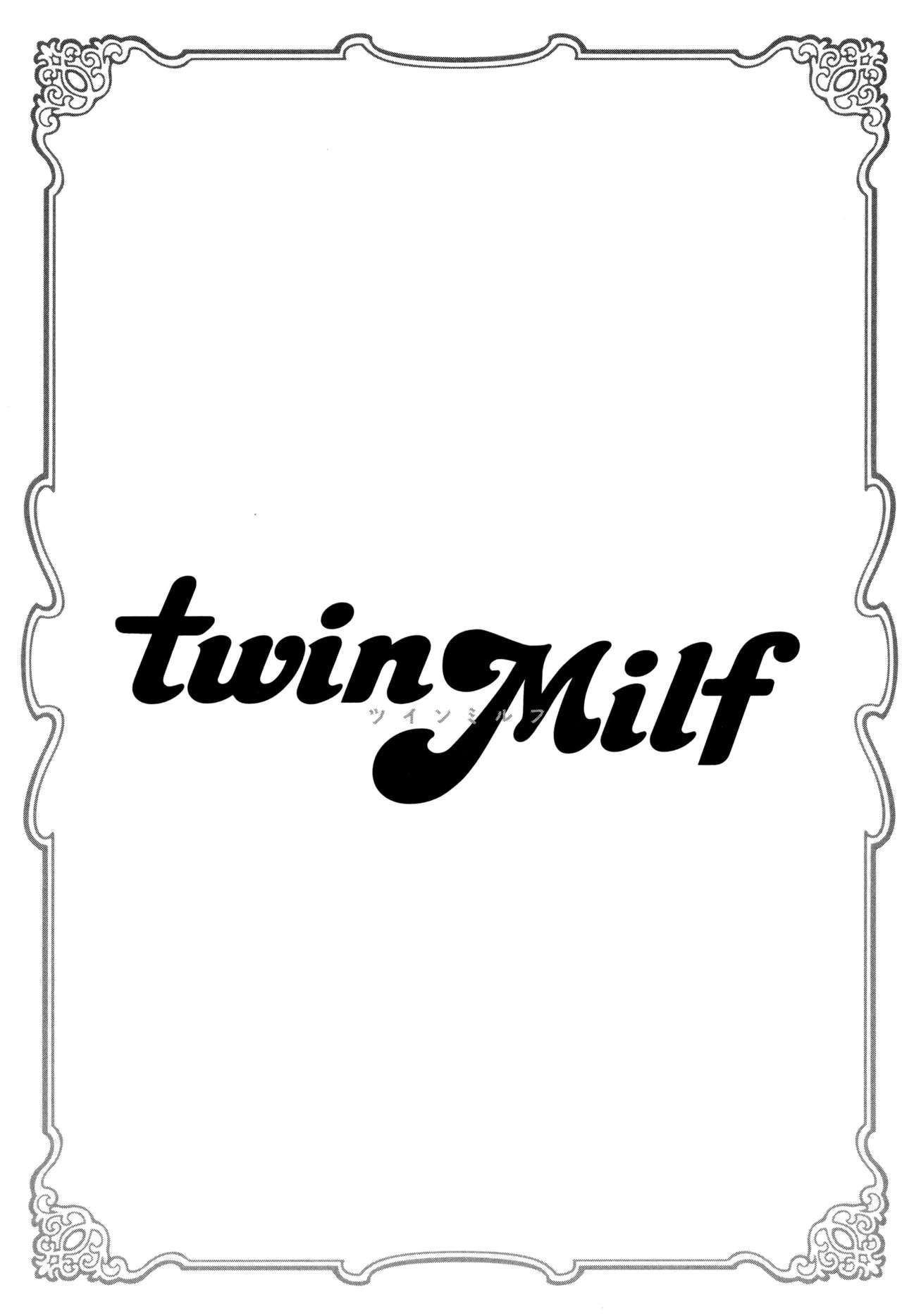twin Milf 2 91