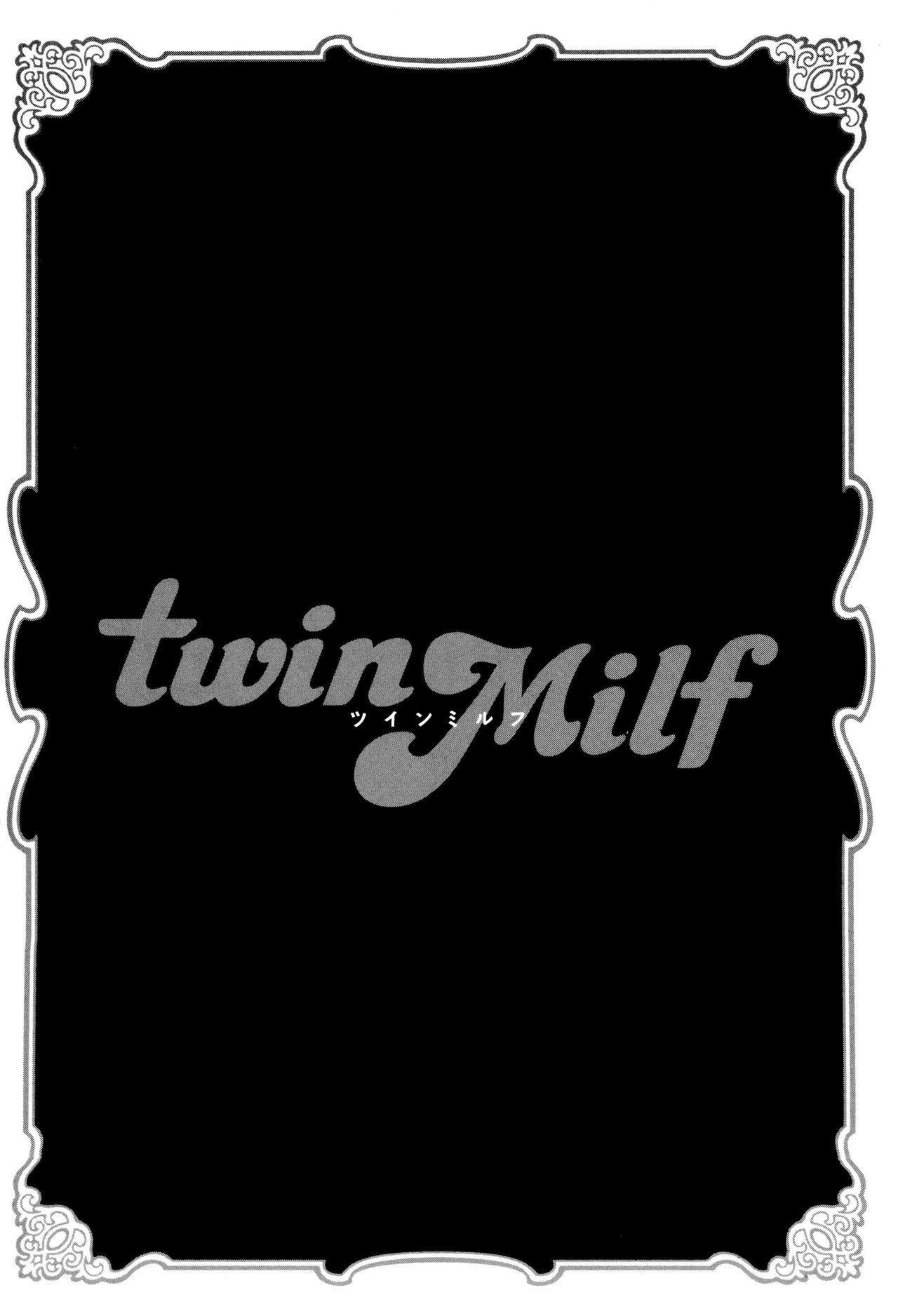 twin Milf 2 92