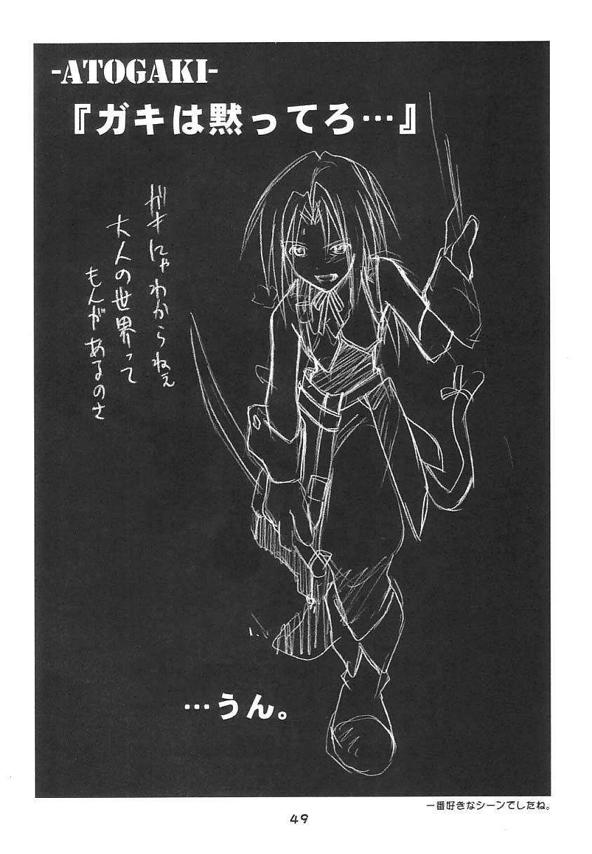 FF Ninenya Kaisei Han 47