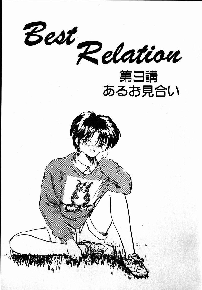 Best Relation 20