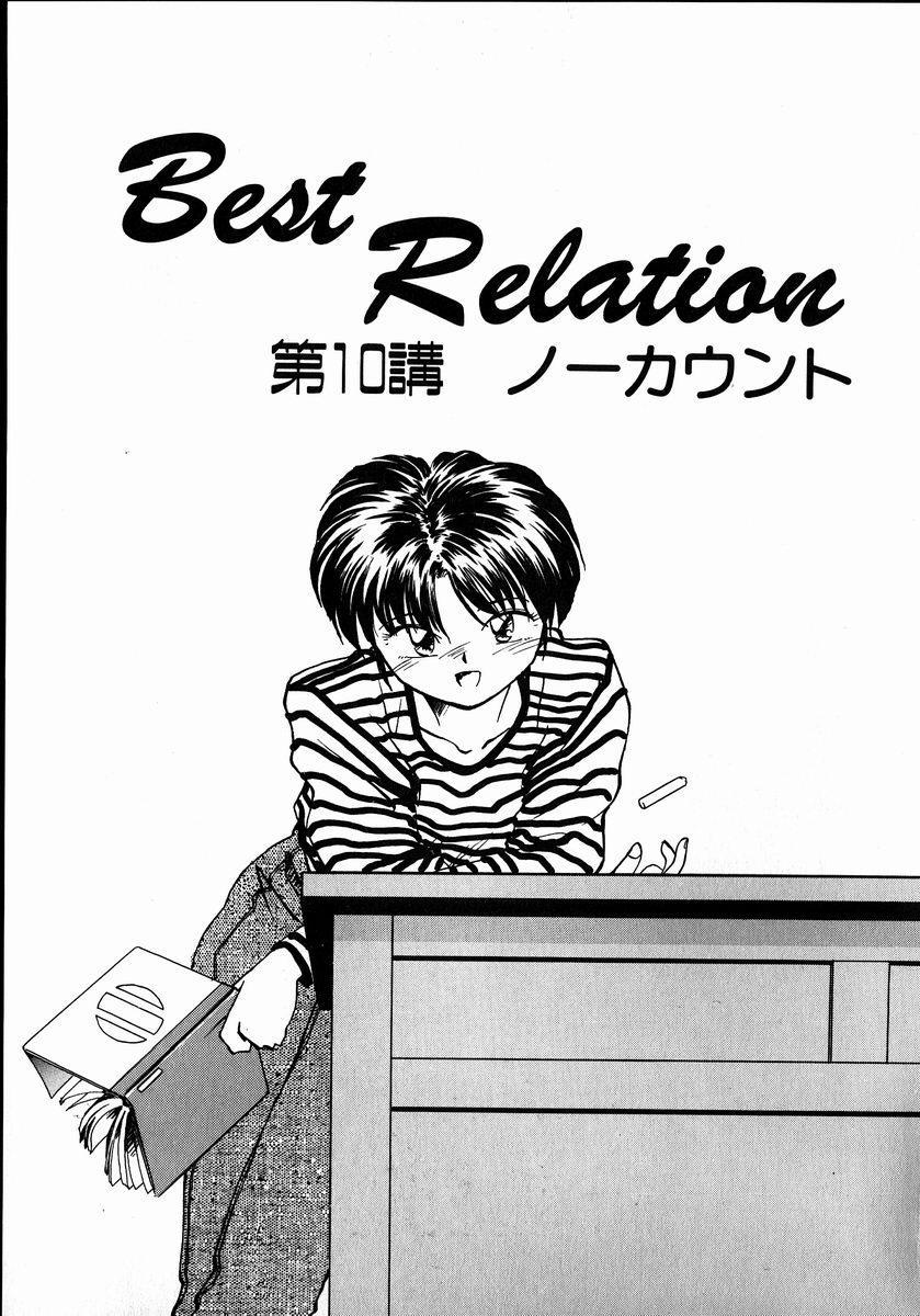 Best Relation 36