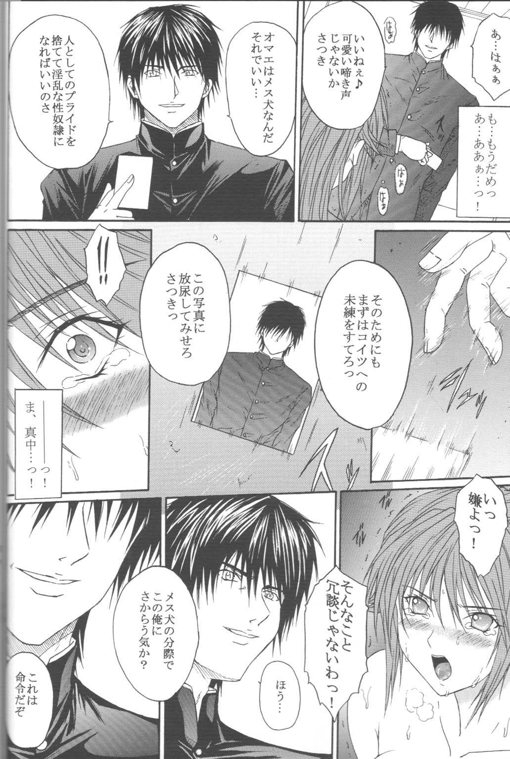 Ryoujoku Rensa 05 12