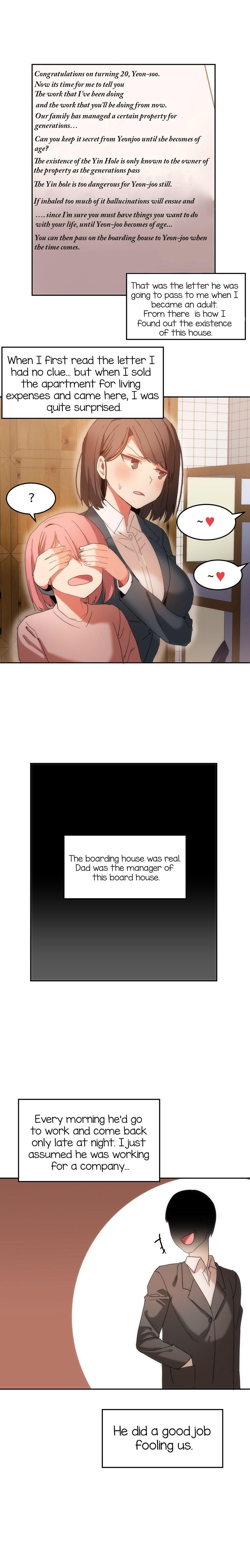 Hahri's Lumpy Boardhouse Ch. 0-18 371