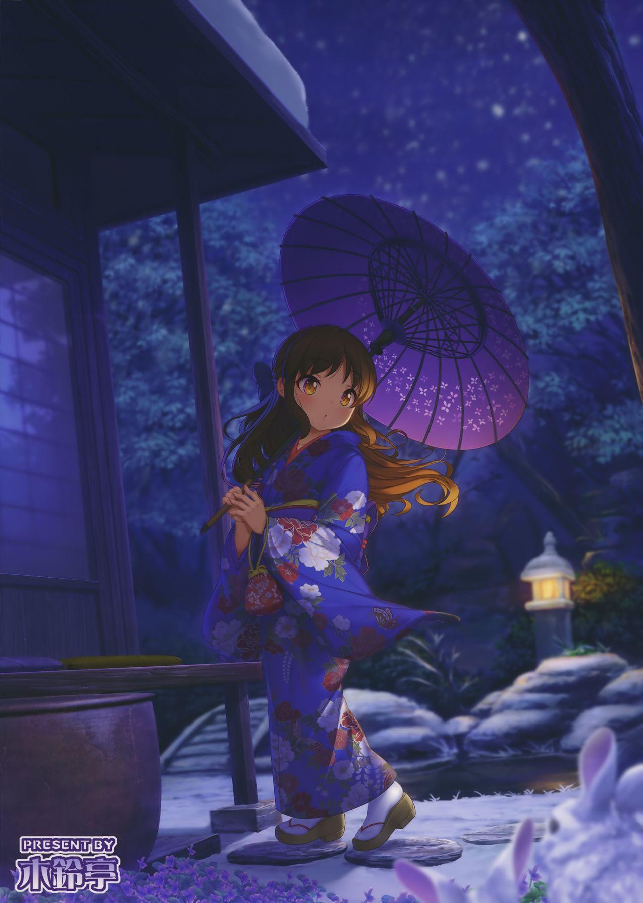 Arisu to Tachibana 26