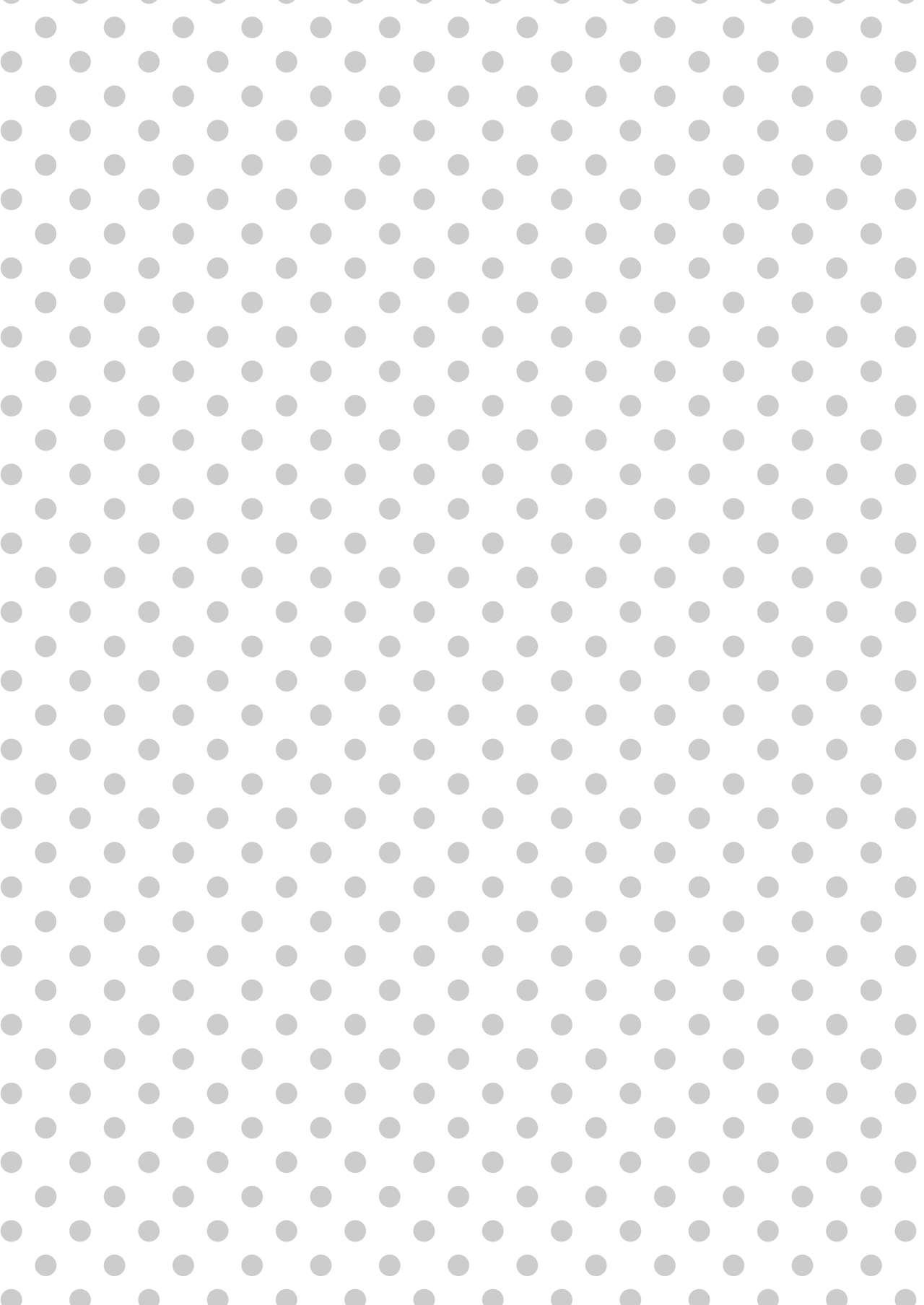 [Aimaitei (Aimaitei Umami)] Otto wa Shimakaze-kun 30-sai [Digital] 1