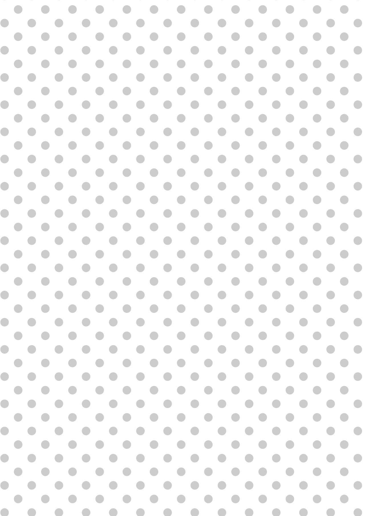[Aimaitei (Aimaitei Umami)] Otto wa Shimakaze-kun 30-sai [Digital] 26
