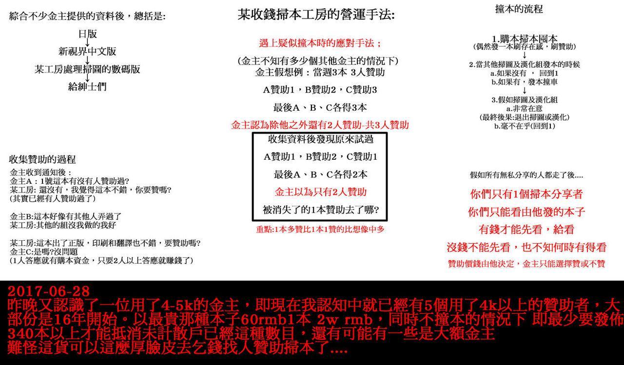 [Takayuki Hiyori] Aiyoku Gensou no Kai ~Cthulhu Pregnant~   愛欲幻想之怪 -克蘇魯- [Chinese] 180