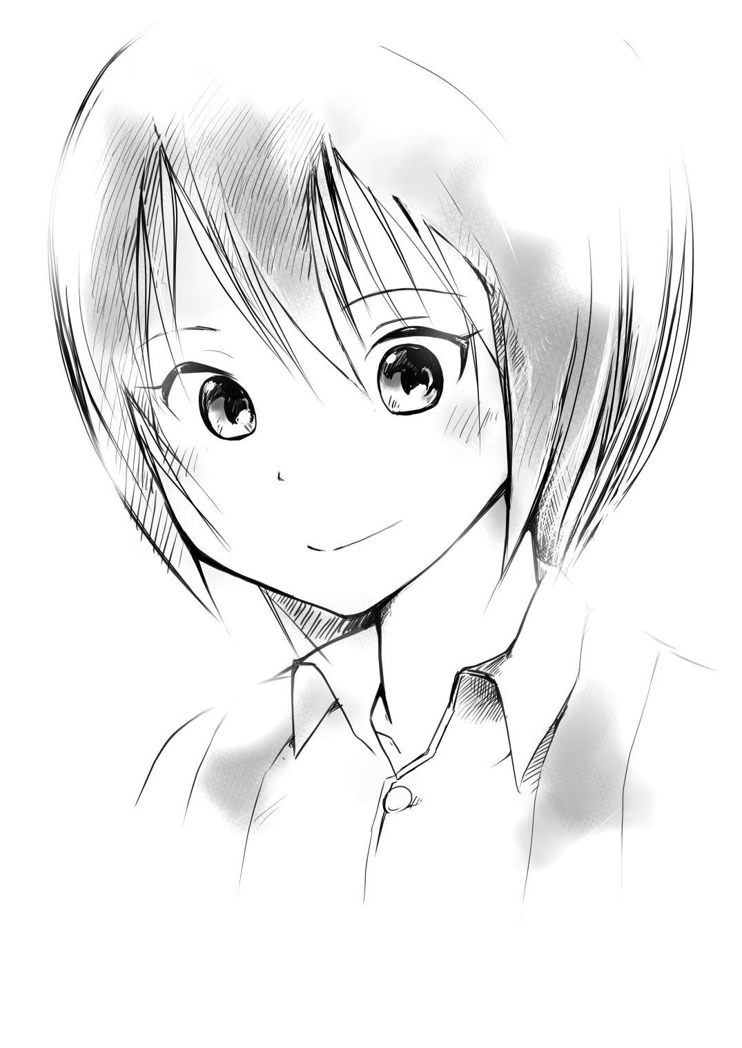 Sukumizu Senshi Ryona Manga 2-kan 108