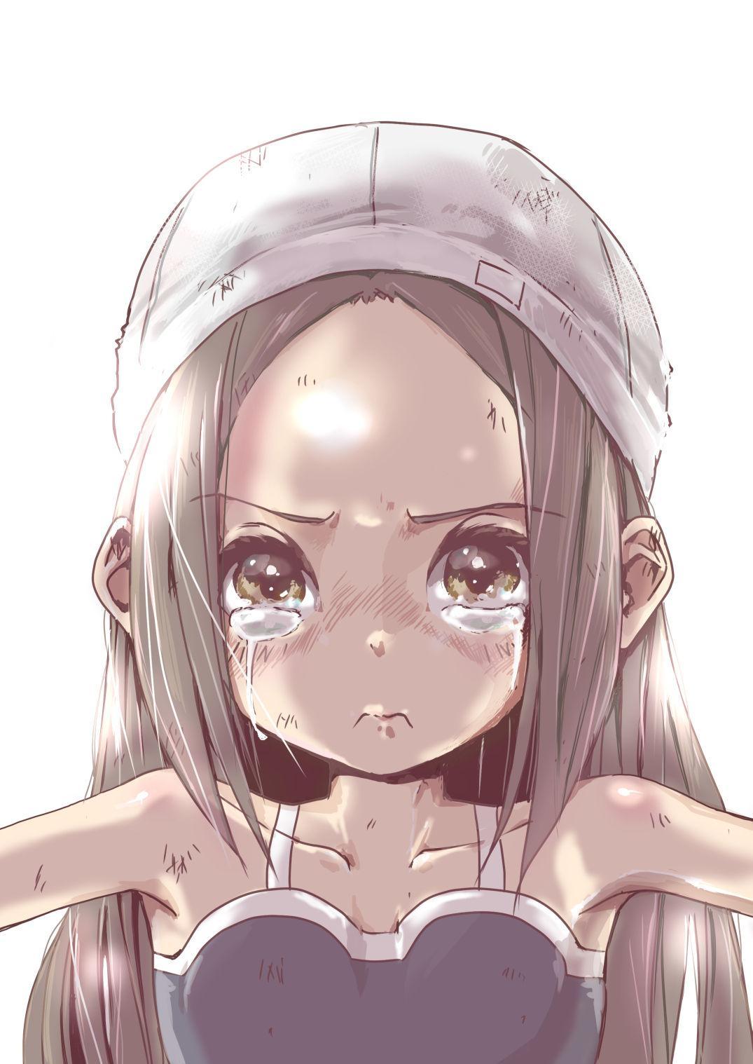 Sukumizu Senshi Ryona Manga 2-kan 116
