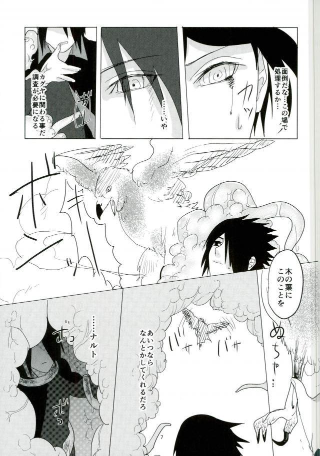 Shokushu Hon 5