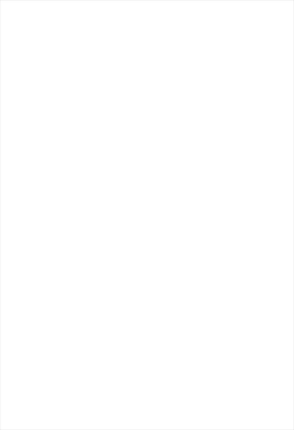 Anata no Soba ni Itai kara Vol. 3 1