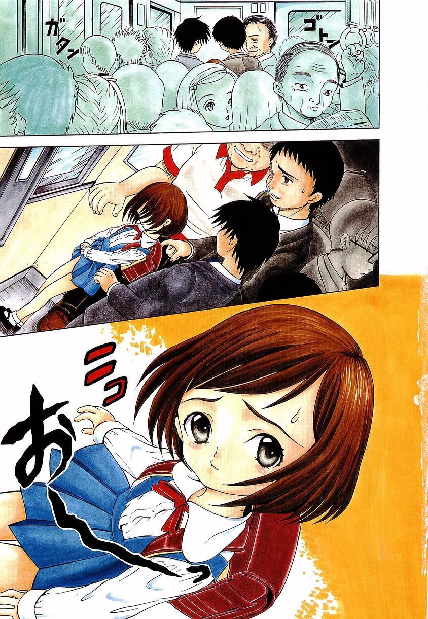 Hime Matsuri 6
