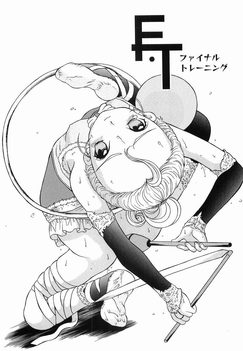 Hime Matsuri 71