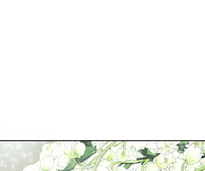 Honey trap 甜蜜陷阱 ch.8~16 23