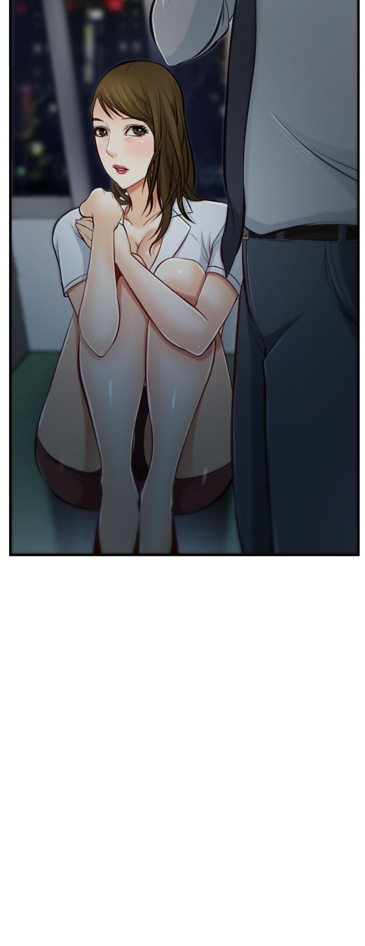 中文韩漫 他與她 Ch.0-5 81