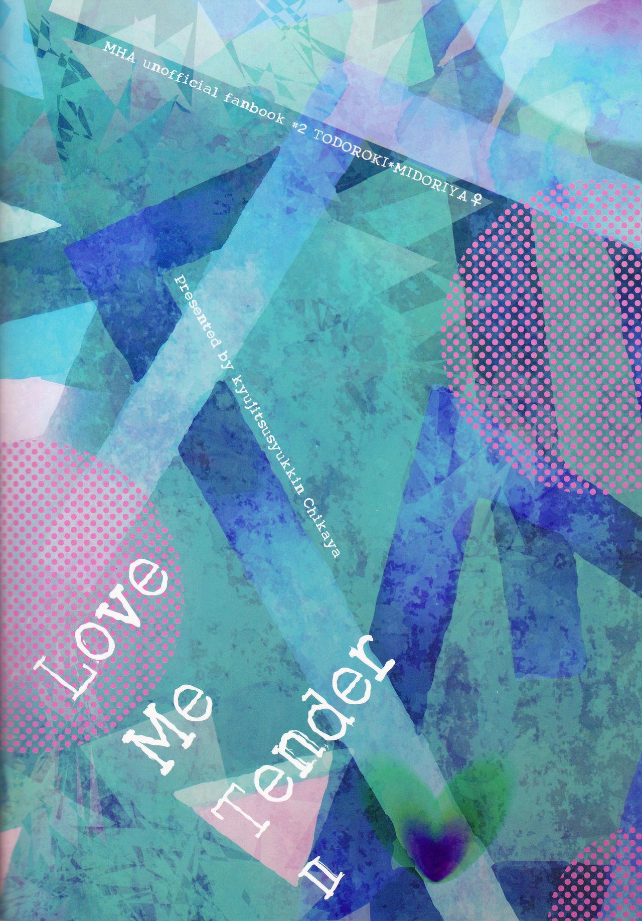 Love Me Tender 2 46