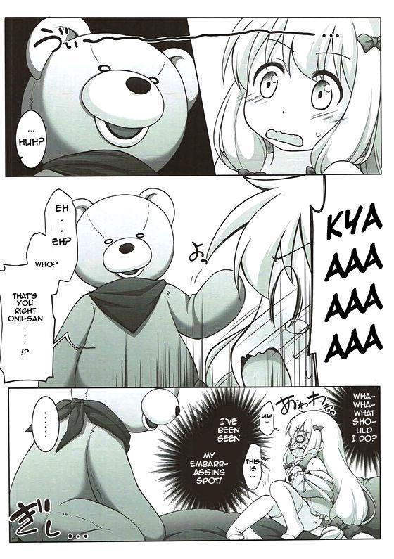 Eromanga Sensei no...! - Eromanga sensei's...! 11