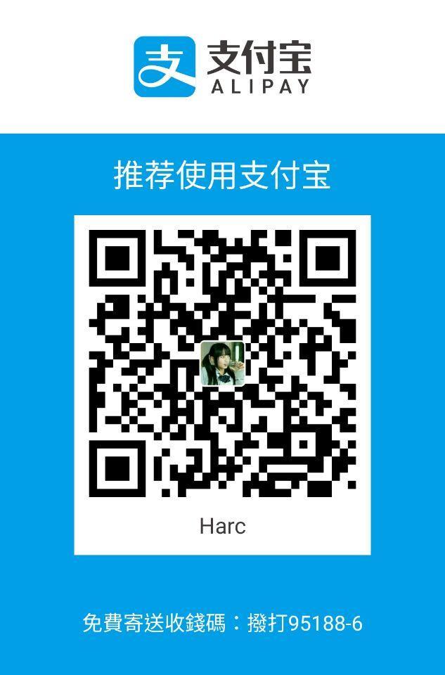 女神狩猎 第1~3話 [Chinese]中文 Harc 103