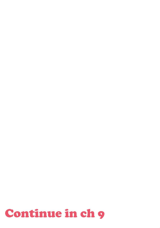 Koukan ─ Ano Toki… Ano Musume ♀ Toitsu ♂ Tetara ─ 3 52
