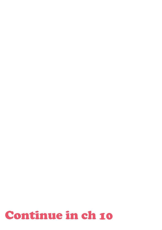 Koukan ─ Ano Toki… Ano Musume ♀ Toitsu ♂ Tetara ─ 3 94