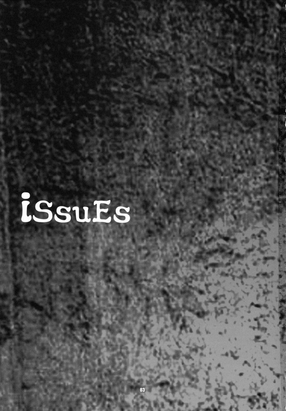 Issues 1