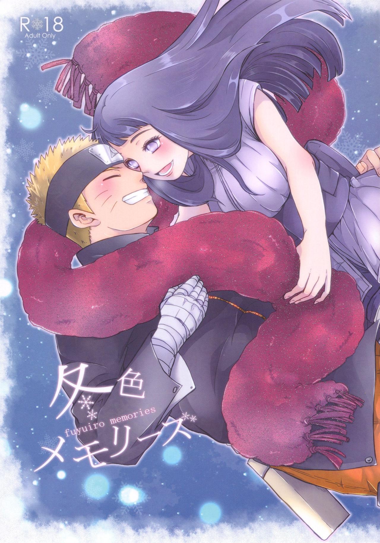Fuyuiro Memories - Winter Color Memories 0