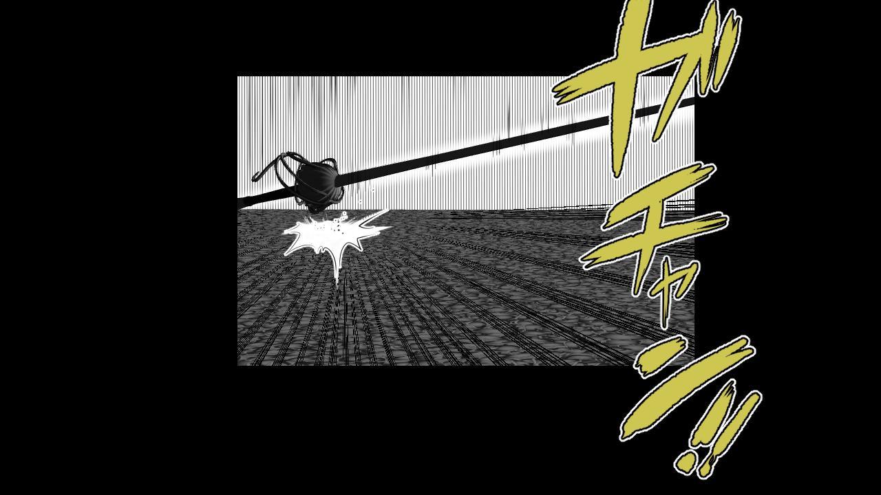 Kizentaru Onna Kishi ga Minshuu ni Ahegao o Sarasuji 25