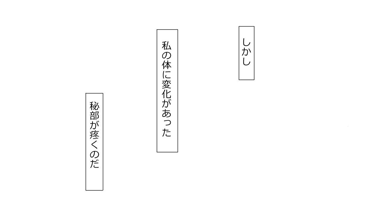 Kizentaru Onna Kishi ga Minshuu ni Ahegao o Sarasuji 63