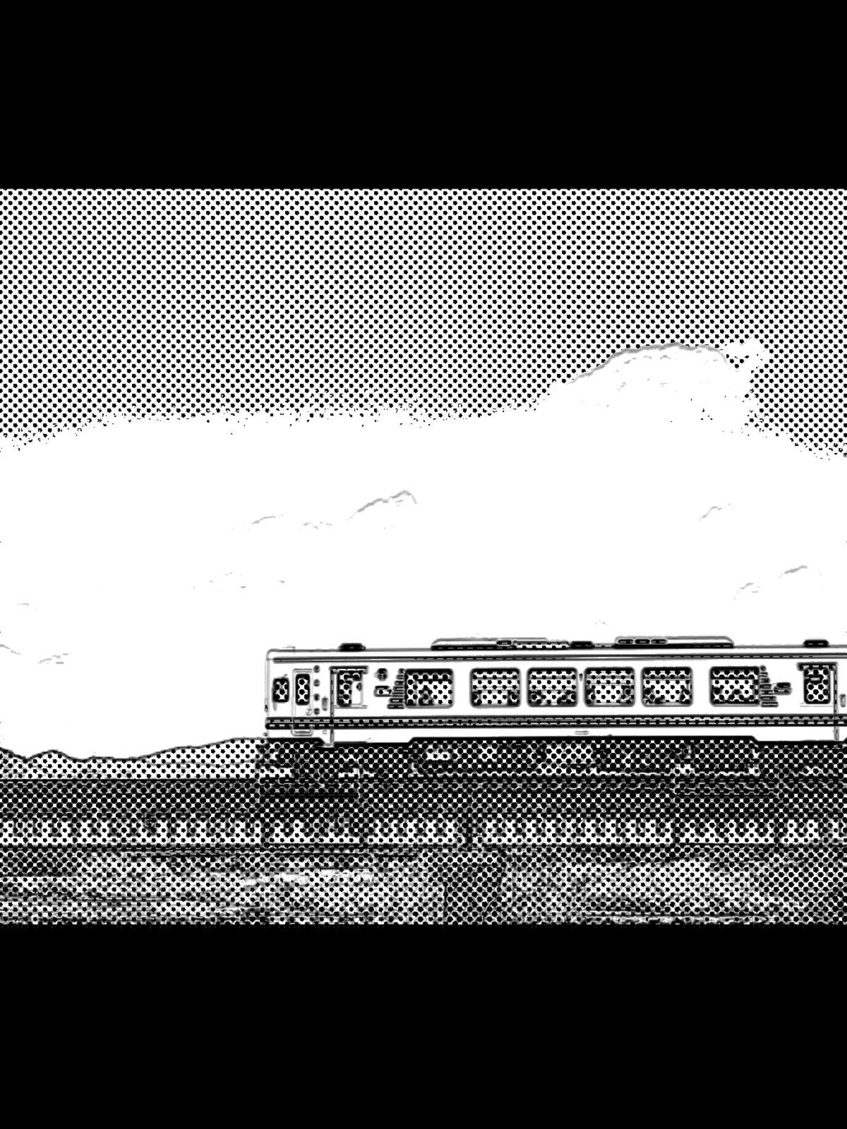 Hasshaku-sama to Boku no Paizuri Memories 100
