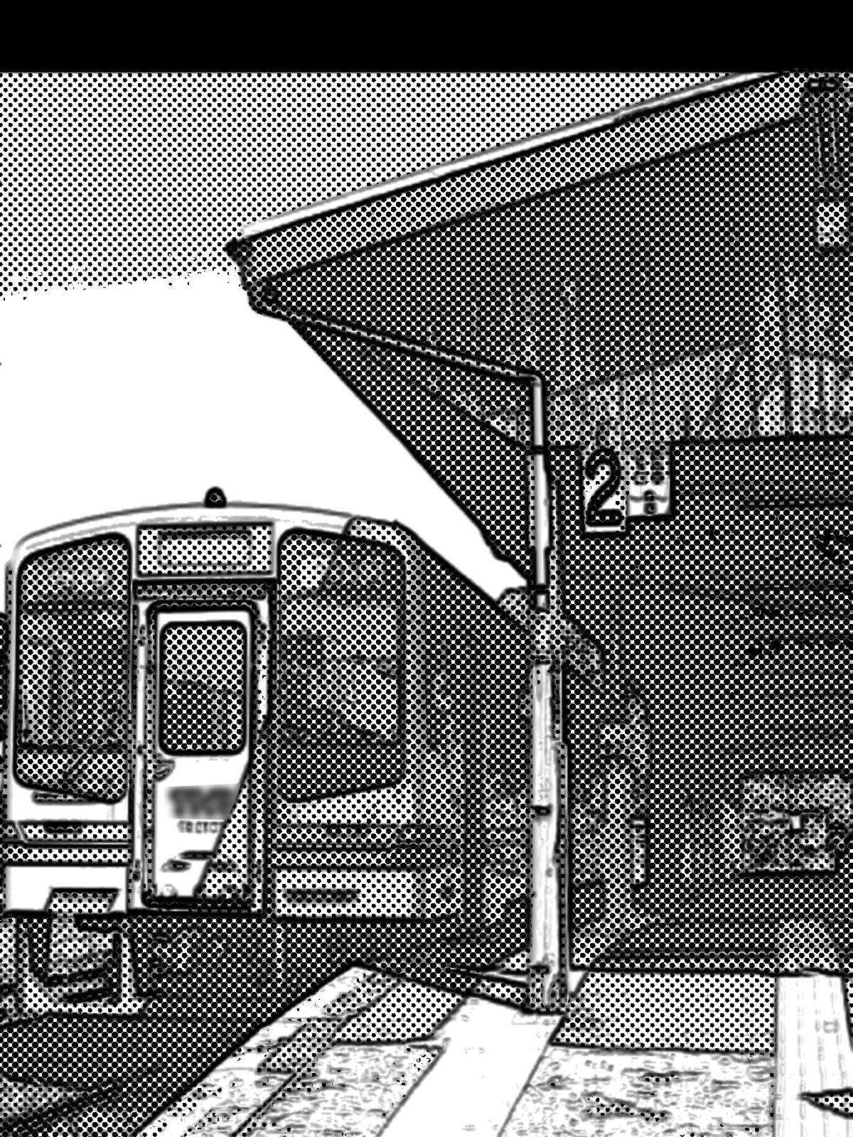 Hasshaku-sama to Boku no Paizuri Memories 91