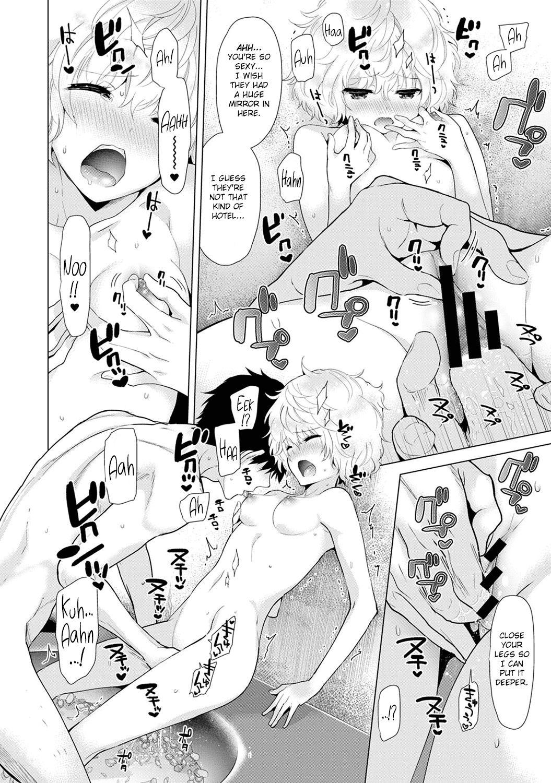 Noraneko Shoujo to no Kurashikata Vol. 3   Living Together With A Stray Cat Girl Vol. 3 35