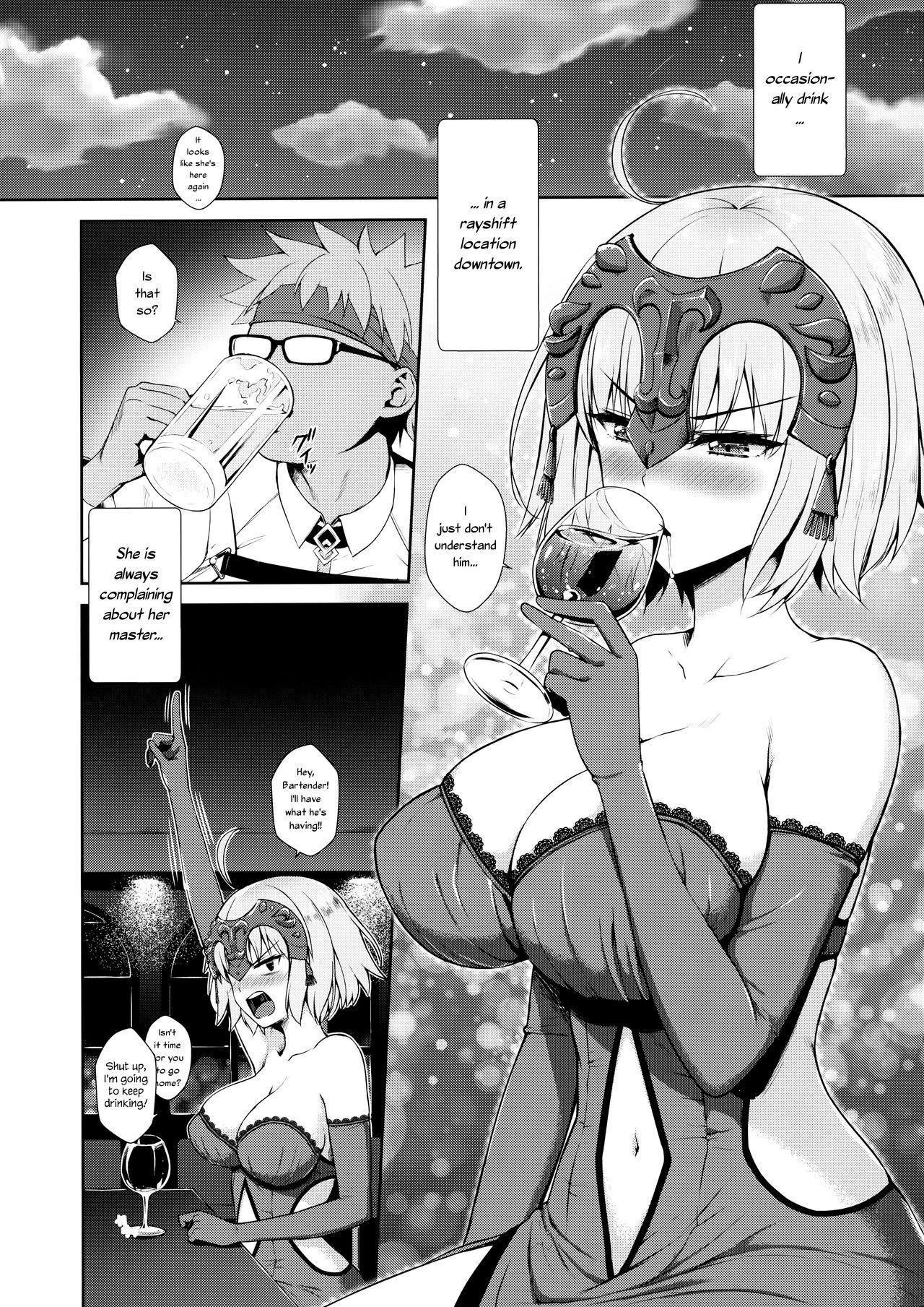 Jeanne Alter 2